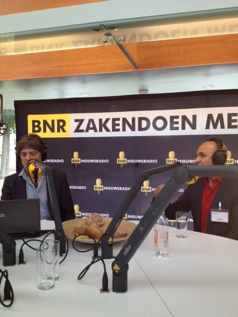 events-op-bnr-radio-zakendoen-met10