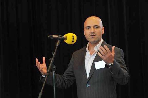 events-op-bnr-radio-zakendoen-met7