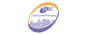 3525-EEBC Telco & Broadcasting