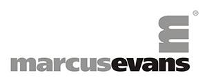 3525-Marcus Evans Conferences