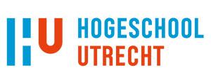 3525-Hogeschool van Utrecht