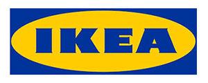 3525-IKEA