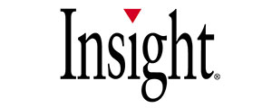3525-Insight Software