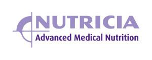 3525-Nutricia