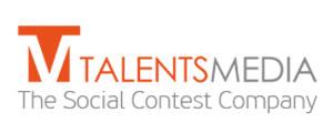 3525-Talents Media
