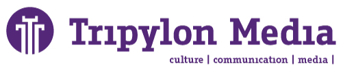 Tripylon-Media-logo---horizontal-purple-culturecommmedia-501