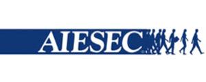 3525-AIESEC