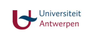 3525-University Of Antwerp