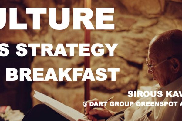 Sirous-Kavehercy-DartGroup-Greenspot-Culture-Eats-Strategy-For-Breakfast