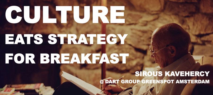 Sirous-Kavehercy-DartGroup-Greenspot-Culture-Eats-Strategy-For-Breakfast