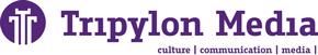 Tripylon Media