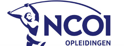 NCOI-logo