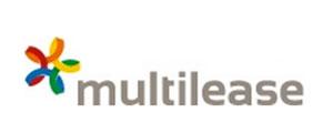 3525-multilease