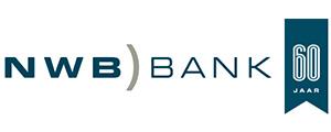 3525-NWB Bank