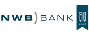 300x120-NWB-bank-logo