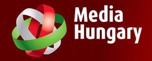 3525-Media Hungary