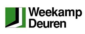3525-Weekamp Deuren