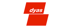 3525-DYAS Oil & Gas