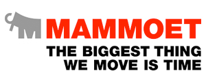 3525-Mammoet