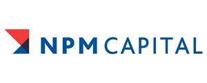 3525-NPM CAPITAL