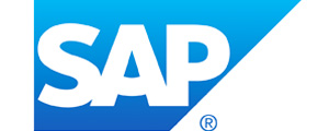 300x120-SAP-logo-original
