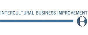 Intercultural Business Improvement-ibinet