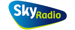 3525-Sky Radio