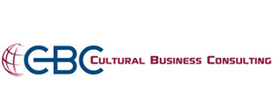 Cultural Business Consulting logo