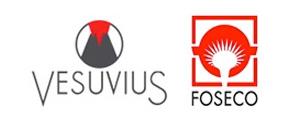 Vesuvius-Foseco-logo