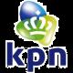 KPN-logo-square-197×197