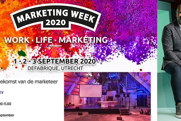 NIMA-Marketing-Week-2020 - Sirous Kavehercy